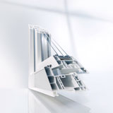 GENEO ® - La nouvelle dimension de la construction de fenêtres